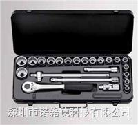 MATADOR工具