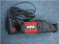 FLEX气动工具、电动工具 FLEX气动工具、电动工具