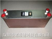 OLAER板式热交换器 OLAER板式热交换器,OLAER冷却器