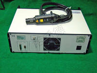 vibrometer传感器 vibrometer测振仪,vibrometer位移传感器,vibrometer测振仪AR920