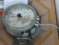 MESSKO油位计 MESSKO油位计、MESSKO温度计,MESSKO变压器、MESSKO温度控制器
