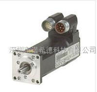 B&R Industrie-Elektronik