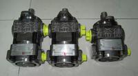 BUCHER BUCHER液压阀,BUCHER液压泵,BUCHER液压马达
