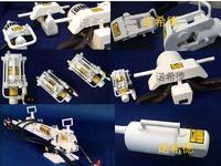 SIMM切链器 SIMM切链器:SS1、SS6、SS9、SS15、MF38、MF63、MF90、MF114、SB