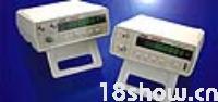 頻率計  VC2000