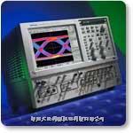 數字串行分析儀取樣示波器 TDR阻抗測試儀 TDR DSA8200