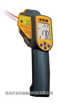 紅外線測溫儀 VICTOR 310