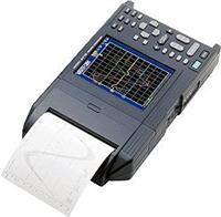 電力線路記錄儀  8715-01