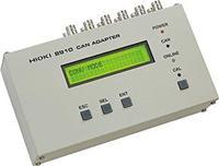 总线转换器  8910