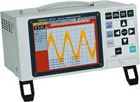 波形比较器  8731-10