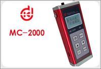 塗(鍍)層測厚儀 MC-2000A