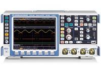 數字示波器 RTM1054
