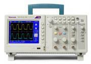 數字存儲示波器 TDS1002C-EDU