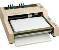 平板式记录仪 FBR-251A