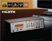 視頻信號圖形產生器 2402