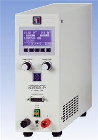 可编程实验室直流电源 PSI 8080-60 T