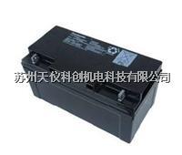 含堿性或非酸性電解液的單體蓄電池和蓄電池