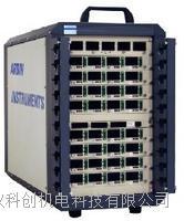 超电容测试系统  SCTS