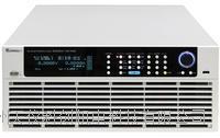 可编程大功率直流电子负载  63204A-600-280