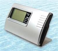CO2+VOC+温湿+湿度、四合一空气质量检测仪