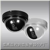 一体化摄像机┆红外半球摄像机┆普通半球摄像机 标准
