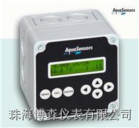 在线水质监控仪 AV88