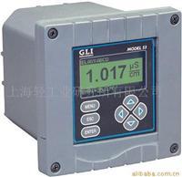 无电极式电导率仪 E53