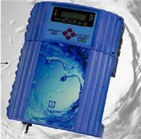HEYL水质硬度检测仪 Testomat 2000