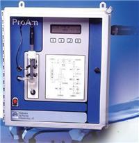 在线氨氮检测仪  ProAm