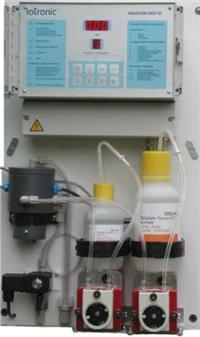 二氧化硅分析仪 BS- SIO2