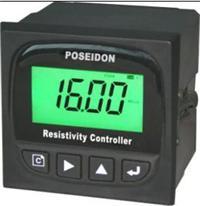 在线电导率检测仪 DCK-7000