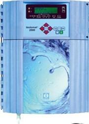 在线六价铬监测仪 Testomat CrVI