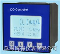 在线溶氧检测仪 DO-4000