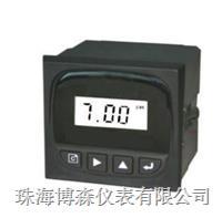 在线PH检测仪 PH-530