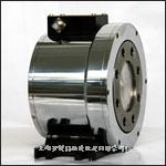 HX-904系列扭矩传感器 HX-904系列扭矩传感器
