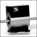 HX-907型扭矩传感器 HX-907型扭矩传感器