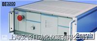 强电和隔离产品 BE3200