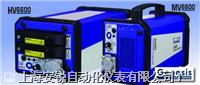 强电和隔离产品 MV/HV 6600