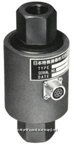 日本NTS 力传感器LRN LRN