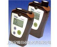 可燃气检测仪 Pac Ex 2