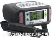 四合一检测仪 德尔格X-am7000