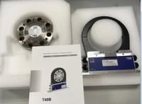 HBM扭矩传感器 T40B