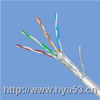 屏蔽双绞线--HYVP HYVP,HYVRP,HYVRP22,HYVP22