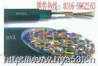 HYA53 40*2*0.4  40*2*0.5  40*2*0.6  40*2*0.7 40*2*0.8  40*2*0.9 HYA53 40*2*0.4  40*2*0.5  40*2*0.6  40*2*0.7 40*2*