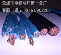 HYA53—铜芯铠装通信电缆 HYA53 50*2*0.5 100*2*0.4 HHYA53—铜芯铠装通信电缆 HYA53 50*2*0.5 100*2*0.4YA53—铜芯铠装通