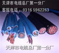 电缆报价MYJV系列矿用电缆 电缆报价MYJV系列矿用电缆