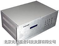 视频矩阵 SOMU-VGA