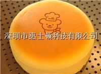 蛋糕烙印機|蛋糕店專用|面包logo印字機廠家