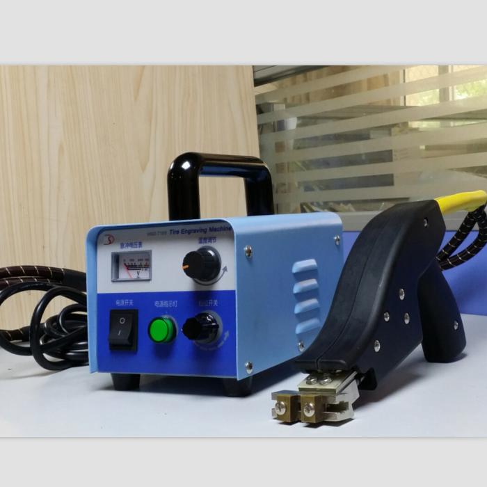橡膠開槽機 聚氨酯橡膠開槽機 輪胎橡膠開槽機