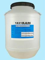 1831瀝青和氯丁膠乳瀝青防水塗料的乳化劑 70%
